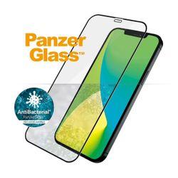 PanzerGlass iPhone 12 Mini Glass