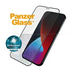 PanzerGlass iPhone 12 Pro Max Glass