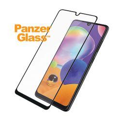 PanzerGlass Tempered Glass για Samsung Galaxy A31