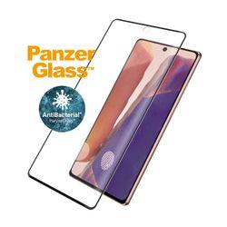 PanzerGlass Tempered Glass για Samsung Galaxy Note 20