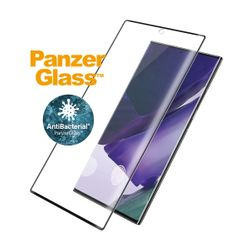 PanzerGlass Tempered Glass για Samsung Galaxy Note 20 Ultra
