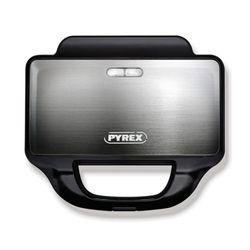 Pyrex SB230 Ombre Xl