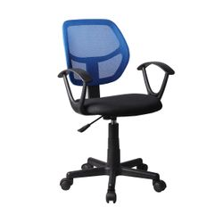 Woodwell BF2740 Blue