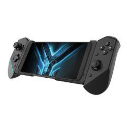 Asus ROG Kunai Gamepad Black