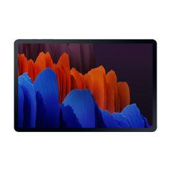Samsung Galaxy Tab S7+ T970 WiFi Black
