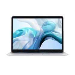"Apple MacBook Air 13"" 2020 i7/8GB/256GB Silver"