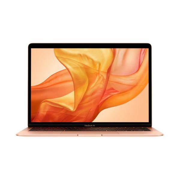 "Apple MacBook Air 13"" 2020 i7/8GB/512GB Gold"
