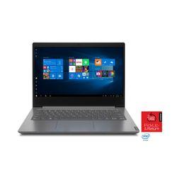 Lenovo V14 i5-1035G1/8GB/256GB/W10Pro