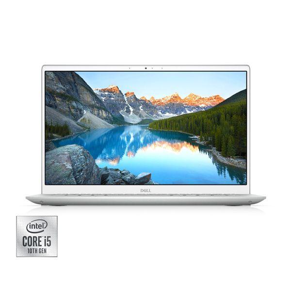 Dell  Inspiron 14 5401 i5-1035G1/8GB/512GB/GeForceMX330 2GB