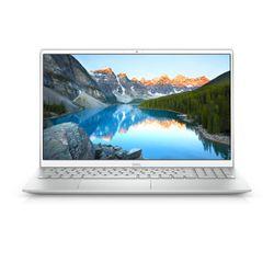 Dell Inspiron 15 5501 i5-1035G1/8GB/256GB