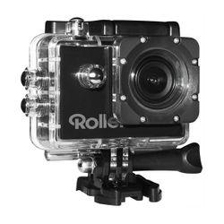 Rollei 4S Plus