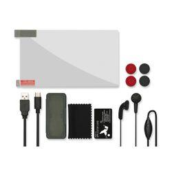 Speedlink 7-in-1 Starter Kit For Nintendo Switch