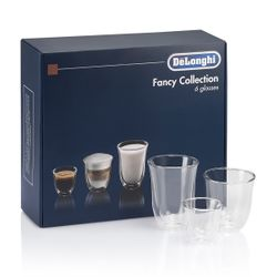 Delonghi Fancy Collection 6τμ