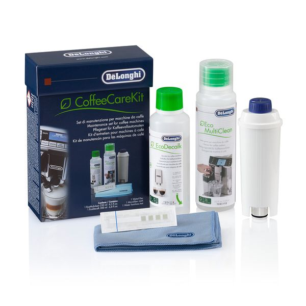 Delonghi Coffee Care Kit DLSC306