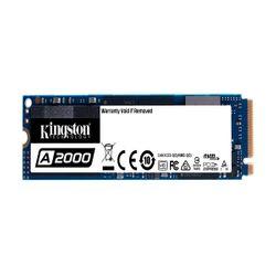 Kingston A2000 1ΤΒ NVMe PCIe M.2 2280