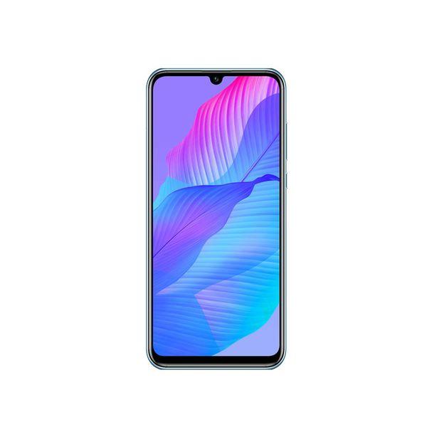 Huawei P Smart S 128GB Breathing Crystal