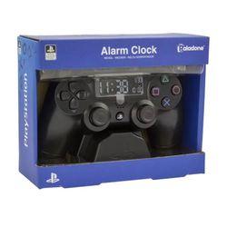 Paladone PlayStation Alarm Clock