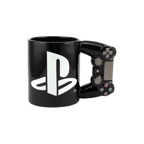 Paladone PS4 Controller