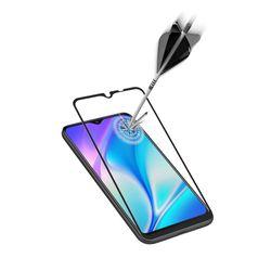 Cellular Line Second Glass Shape Honor 20 - Xiaomi RedMi 9/9A/9C