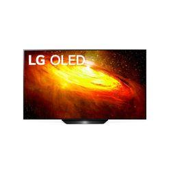 """LG OLED 65BX6LB 65"""""""