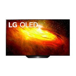 """LG OLED 55BX6LB 55"""""""