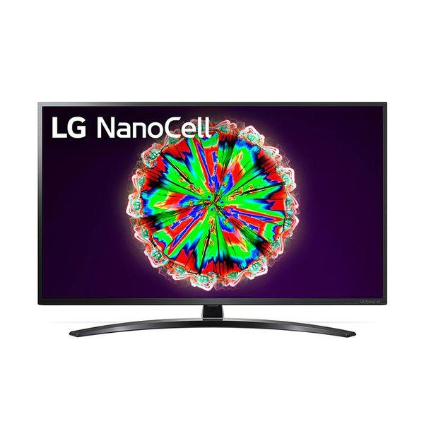 """LG NanoCell 55NANO796NE 55"""""""
