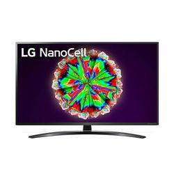"""LG NanoCell 50NANO796NE 50"""""""