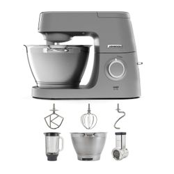 Kenwood KVC5391S Chef Εlite