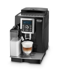 Delonghi Ecam 23460 Black