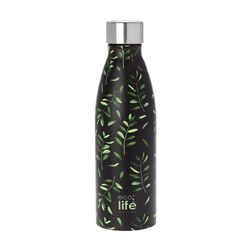 Ecolife Thermos 500ml Greek Collection