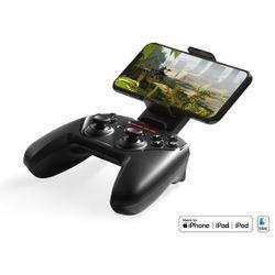 SteelSeries Nimbus+ for Mobile Apple