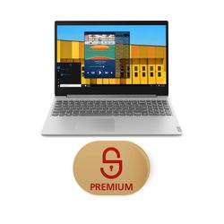 Lenovo IdeaPad S145-15IIL i3-1005G1/4GB/128GB & Υπηρεσία 3ετούς προνομιακής τεχνικής υποστήριξης Laptop