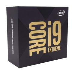 Intel Core i9-10980XE Extreme Edition S2066 Box