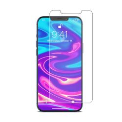 Redshield iPhone 12/12 Pro Tempered Glass