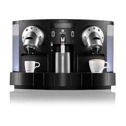 Nespresso Professional Gemini CS223