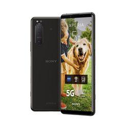 Sony Xperia 5 II Black