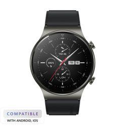 Huawei Watch GT 2 Pro Sport Edition (Sapphire)