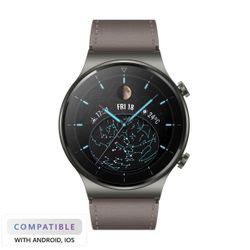 Huawei Watch GT 2 Pro Classic Edition (Sapphire)