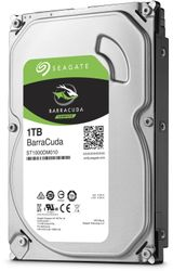 Seagate BarraCuda 1TB - ST1000DM010