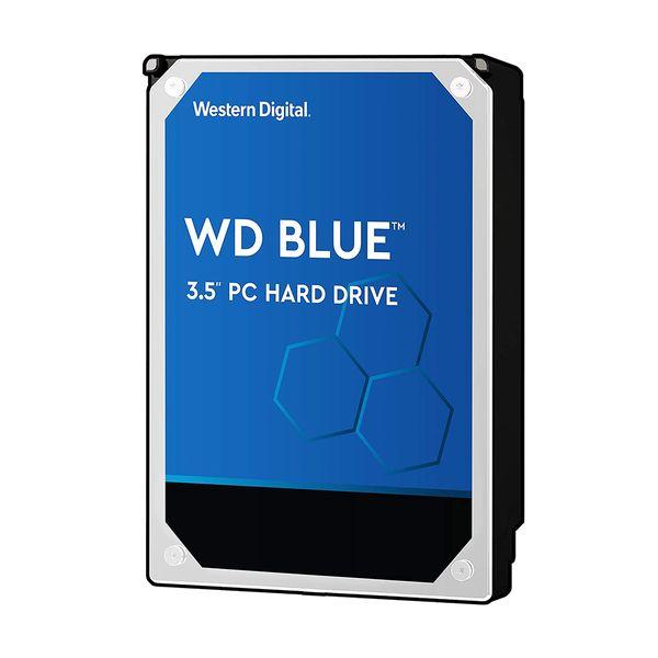 Western Digital WD Blue 1TB 3.5'' SATA PC