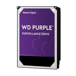 Western Digital Purple 1TB 3.5'' Surveillance