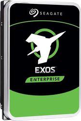 Seagate Exos Enterprise 7E8 2TB SATA