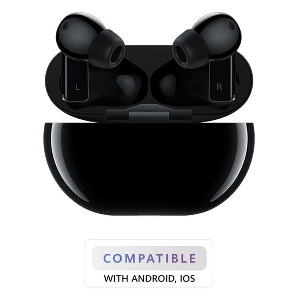 Huawei FreeBuds Pro Carbon Black