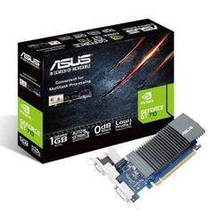 Asus GeForce GT 710 1GB LP