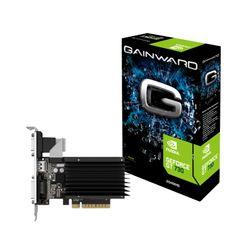 Gainward GeForce GT 730 2GB SilentFX