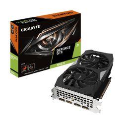 Gigabyte GeForce GTX 1660 Ti OC 6GB