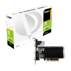 Palit GeForce GT 730 2GB