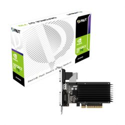 Palit GeForce GT 710 2GB