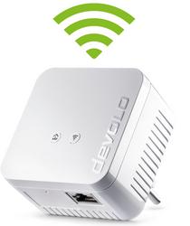 Devolo Powerline dLAN 550 WiFi