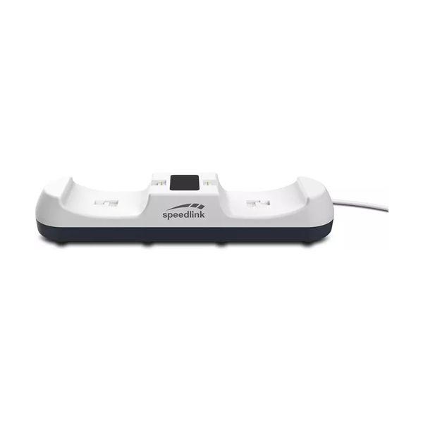 Speedlink Jazz USB Charger for PS5